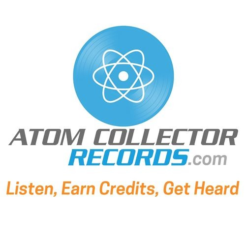 AtomCollectorRecords.com Repost Network's avatar
