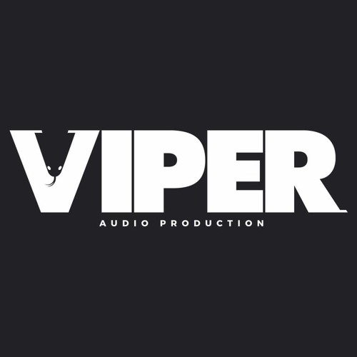 Viper Audio Production's avatar