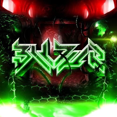 BLIZUR's avatar