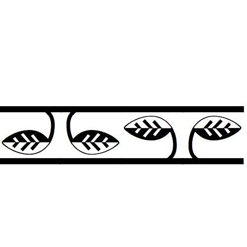 Leith Waterworld's avatar