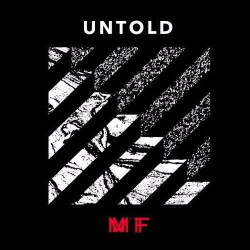 Untold's avatar