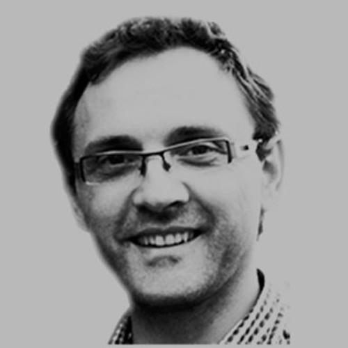Lama Arnaud Guétcheu's avatar