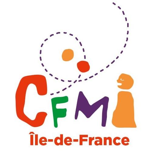 CFMI Ile-de-France's avatar
