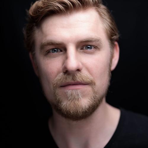 Lars-Kroll's avatar