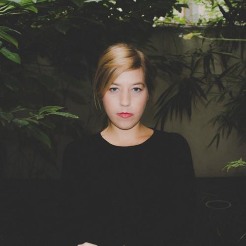 Anna Leiser's avatar