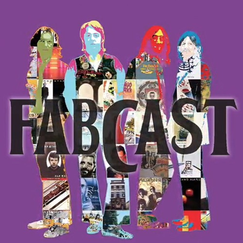 Fabcast's avatar