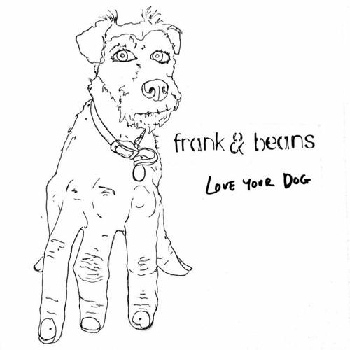 Frank & Beans's avatar