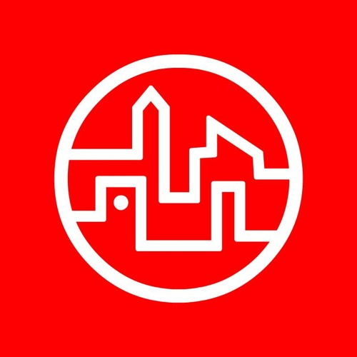 Brick Underground's avatar