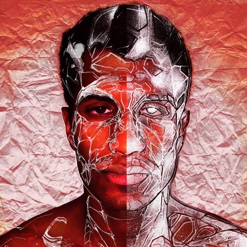 Semaphore's avatar