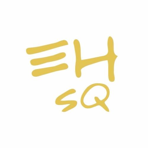 Elise Hall Saxophone Quartet's avatar