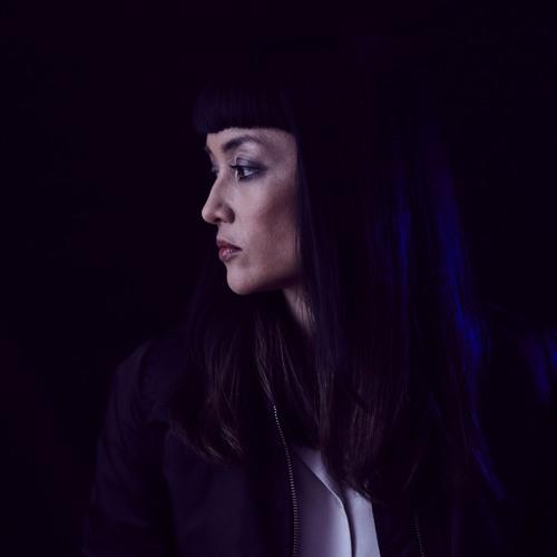 Amaya Laucirica's avatar