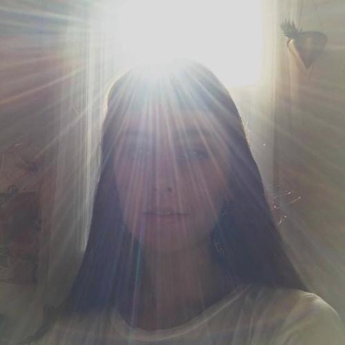 Nat Pitcher's avatar