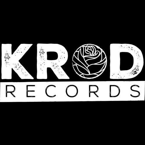 Krod Records's avatar