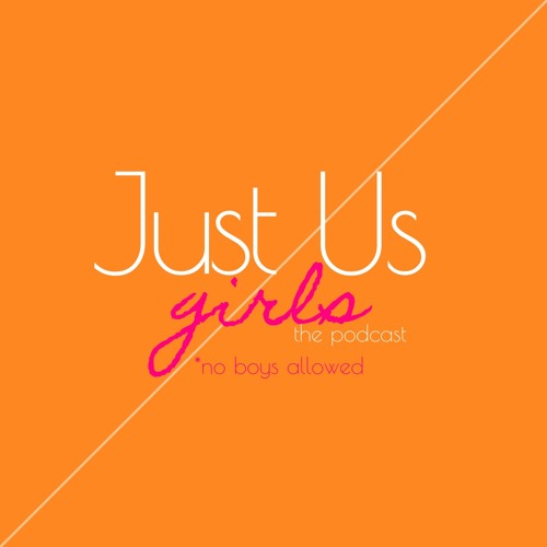Just Us Girls's avatar