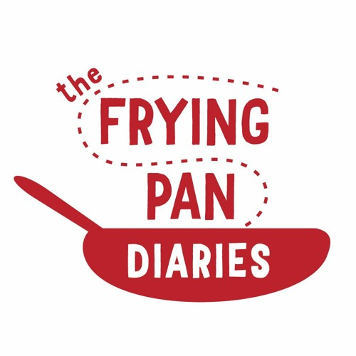 The Frying Pan Diaries's avatar