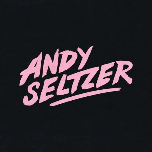 andy seltzer's avatar
