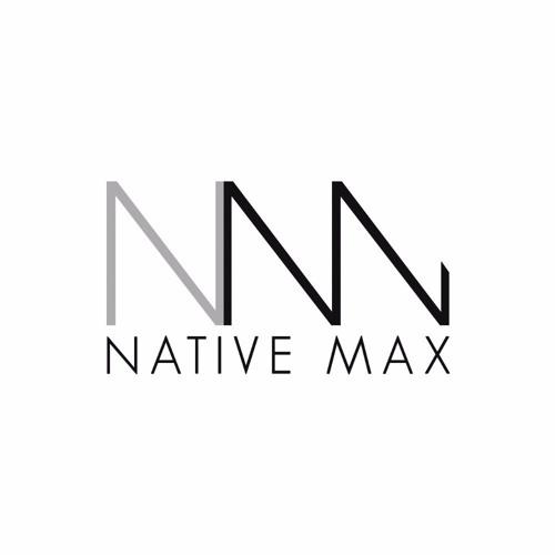 nativemax's avatar