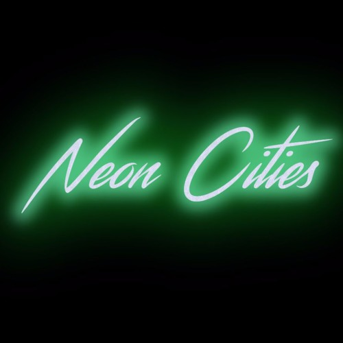 neon cities's avatar