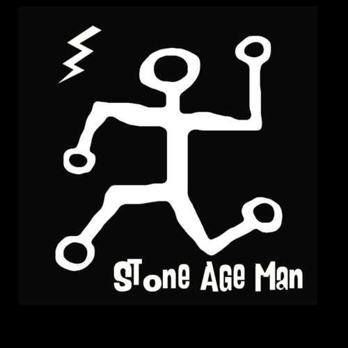Stone Age Man's avatar