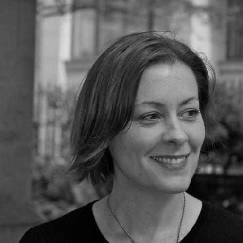 Leah Floyeurs's avatar