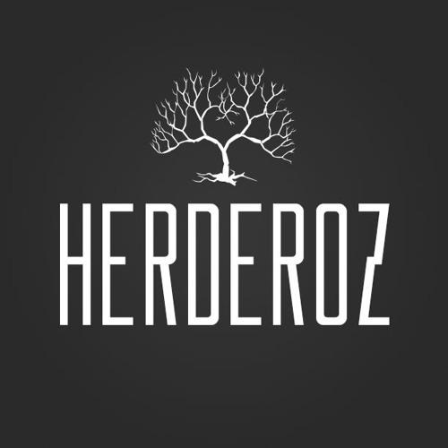 Herderoz's avatar