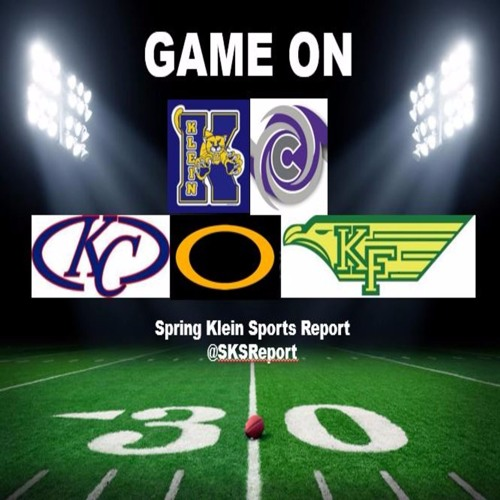 Spring Klein Sports Report's avatar