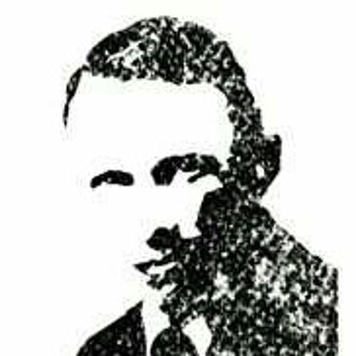 Pintier's avatar