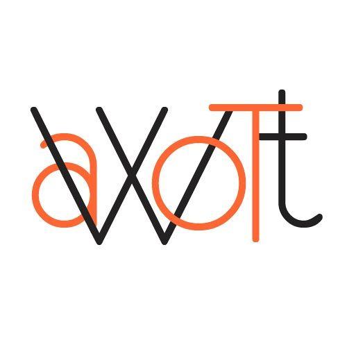AWOTT's avatar