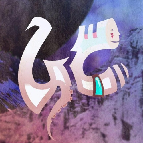 Groovecluster's avatar