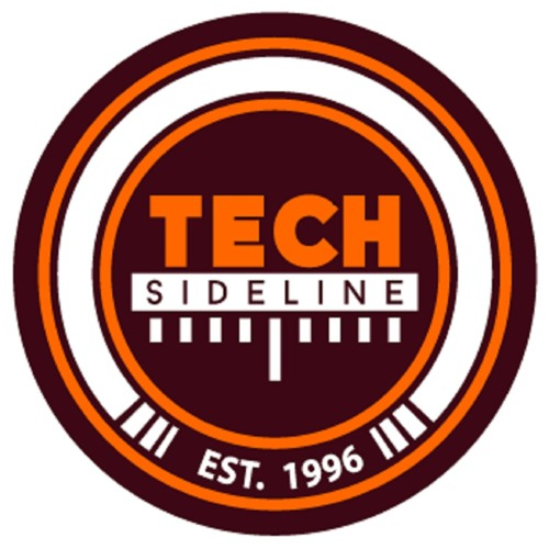 TechSideline.com's avatar