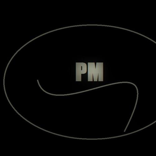 Peculiar Movements's avatar