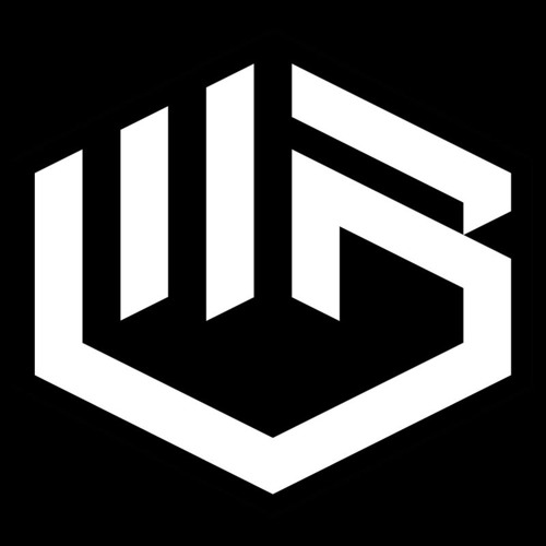 MR.G ♛'s avatar