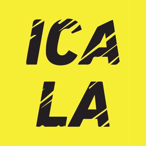ICA LA's avatar