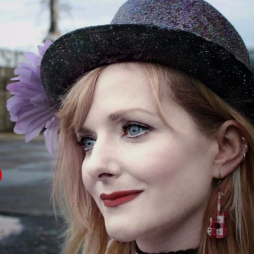 Klara McDonnell's avatar