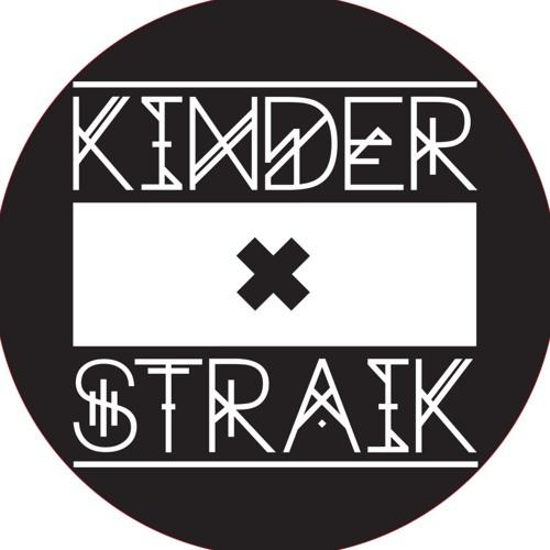 Kinder Straik's avatar