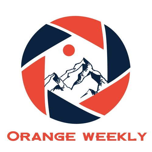 Denver Broncos Orange Weekly's avatar