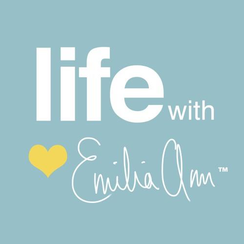 Emilia Ann's avatar