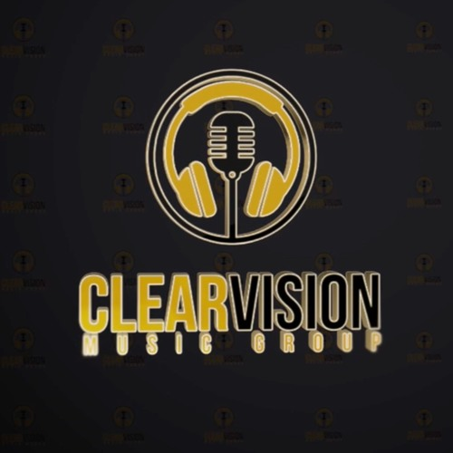 Clear Vision Music Group's avatar