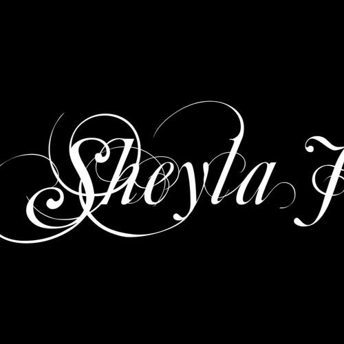 SheylaJamz's avatar