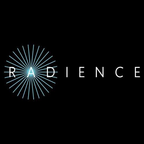 Radience's avatar