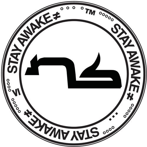 Never Slept's avatar