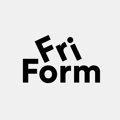 FRI FORM's avatar