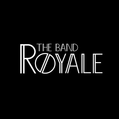 TheBandRoyale's avatar