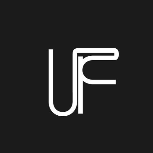 UlisesFernandez UF's avatar