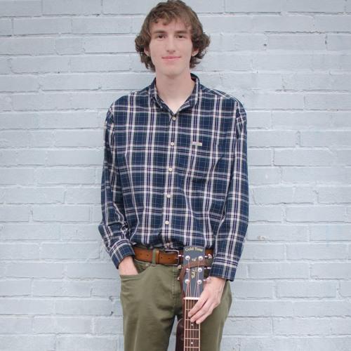 Blake Korte's avatar