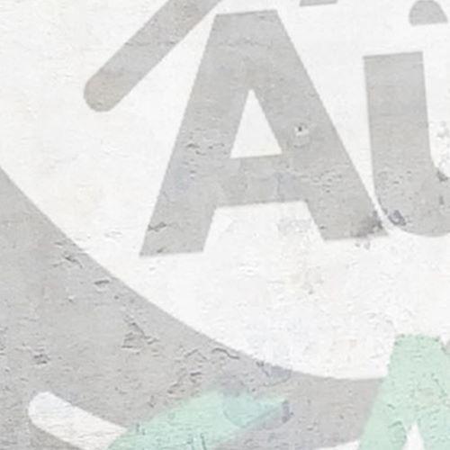 Audio Saviours's avatar