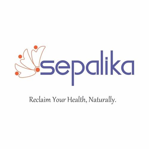Sepalika's avatar