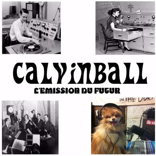 Calvinball's avatar