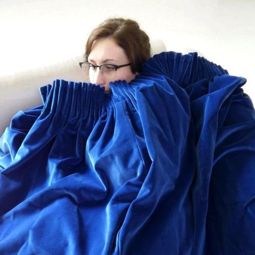 Meagan Streader's avatar