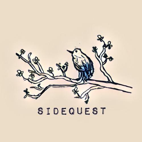 SideQuestMusic's avatar